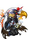 Black Karadios's avatar