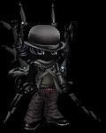 Inuromi's avatar
