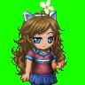 franciszka's avatar