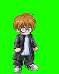 Kusanagi-K's avatar