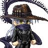 RabidDreams's avatar