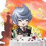 Axel_ron's avatar