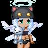 my_happy_endings_dead's avatar