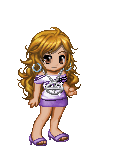 xxw3sok3wlxx's avatar