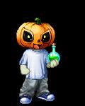 schranz91's avatar