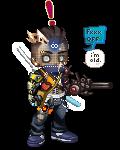 Ghin - Aoiichi's avatar
