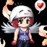 Tessa Lawliet Louise's avatar