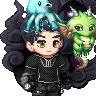 clyniklyinsane's avatar