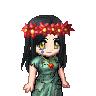 PrincessOfTheDemons's avatar