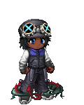 halomaster6's avatar