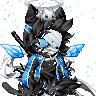 XxTheXProfessorxX's avatar