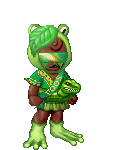 Synthpop Stars's avatar