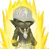 gansta101fly boy's avatar