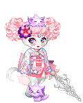 Jayastar's avatar