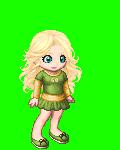 snowbabe96's avatar