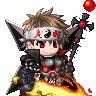 DemonKing777's avatar