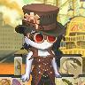 The Nautilus's avatar