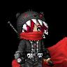 31997jc's avatar