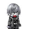Xx_My Crimson Tears_xX's avatar