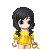 CHRONiCD00DL3's avatar