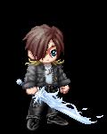 Spritekingdom2's avatar