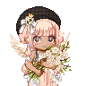 Faithom's avatar