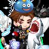 Bokkun-Kun's avatar