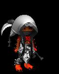 Ryuketsu no yuki's avatar