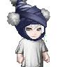 Mufassason's avatar
