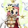 Shana Glory's avatar
