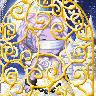 Rachael Rose Faith's avatar