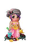 Jelly-Bean-Panda-'s avatar
