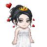 ToxicChick2's avatar