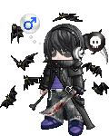 Melancholic Reaper