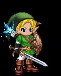 Intellects420's avatar