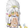 harlequin   xo's avatar