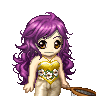 Laurenology's avatar