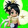 Miharu Aeinokami's avatar