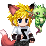 thomas x3's avatar