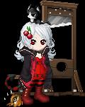 Killua Dreams's avatar
