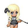 ii_Brooke's avatar