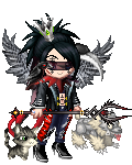 The Graple Ninjer's avatar