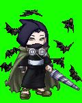 zuko yami's avatar