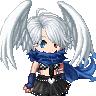 Sora Taylor's avatar