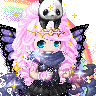 HeartWarmLove's avatar