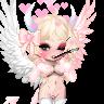 Exxxotic Slut's avatar