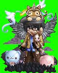 guardian_angel1007