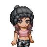 sexi_mami_4sho's avatar