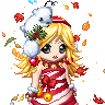 WonderlandShrooms's avatar