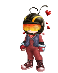 Ryukamoh
